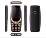 3330 Bar Phone GSM Phone Mobile Phone