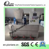 Automatic Polymer Dosing Machine for Sludge Filter Press