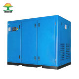 Best Price Direct Driven Industrial Rotary Screw Air Compressor