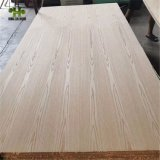 Factory Direct Sale Natural&EV Oak/Ash/Teak/Sapeli/Walnut Fancy Plywood