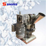 Pharmaceutical Machinery Pill Maker Widely Used Laboratory Tablet Compress Machine