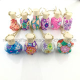 Wholesale Car Perfume Bottle with Hanging String