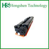 131A Ink Toner Cartridge for HP Color LaserJet PRO (200/200 M251/200 M251NW)