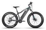 "Fat Electric Assisted Bike Snow Electric Bike 26"" 36V 13ah 468W Samsung Cells Aluminum Frame"