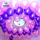 Custom Printed Inflatable Rubber Latex Advertising Balloon