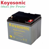 Best Price 300kw 500kw on Grid Solar System for Industrial Use 12V Battery