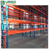 High Quality Good Price Steel Metal Heavy Duty Storage Pallet Rack