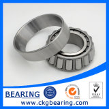 Wholesalers Dealers Factory Direct Sale High Quality Tapered Roller Bearings