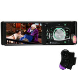 4.1 Inch Single DIN Car Stereo MP5 Player Bluetooth FM Radio Car Audio Player 1080P Video Support