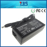 19V 3.15A 5.5*3.0 mm for Samsung Laptop Power Adapter