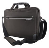 Fancy Brief Case Laptop Bag Messenger Bag (SM8688A)