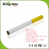 Kingtons Healthy 800 Puffs Disposable Electronic Cigarette K913