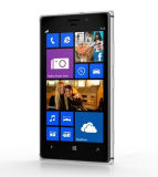 Cell Smartphone Original Phone Windows Phone Cellular GSM Lumia 925 Mobile Phone