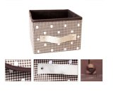 Non Woven Storage Box with Handle