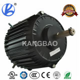 High-Effective Central Air Conditioner Motor