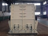 Pckf Reversible Hammer Crusher for Coal Crushing and Sizing
