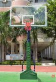 Tempered Glass Basketball Backboard (BLP-GE-8)