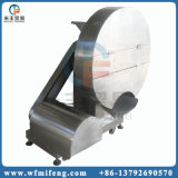 Stainless Steel Frozen Beef Meat Slicer
