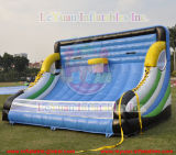 2014 New Inflatable Basketball Hoops As3533.4.1.