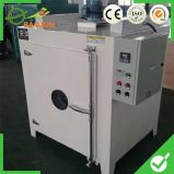 401A 300 Aging Oven for Rubber Test