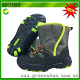 New Arrival Latest Children Baby Boots From China Factory