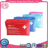 Medical Auto Car Emergency First Aid Kit