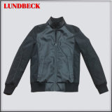 Casual Jacket for Men with Competitive Price