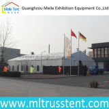 Luxury Outdoor Events Marquee for Wedding Party Ceremony