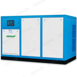 Low Pressure Screw Air Compressor (ISO&ISO)
