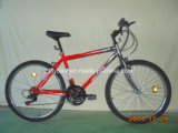 Cheap Price Steel Frame MTB Bike