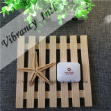 Natural Square Handmade Hotel Disposable Soap