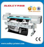 Photo Machine, Digital Control Printer, Ink Printer