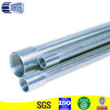 Bs 1387 Schedule 80 Galvanized Steel Pipe Price (HDP002)