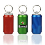 Business Gift Plastic USB Drives with Full Capacity