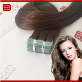 Tape in Indian Human Hair Extensions