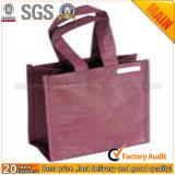 Cheap PP Non Woven Hand Bag