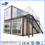 Prefabricated House Price Container House Prefab House Shipping Container
