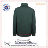 Sunnytex OEM Outdoor Waterproof Wholesale Cheap Softshell Jacket Woman