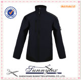 Sunnytex OEM Outdoor Clothing Custom Varsity Ski Wholesale Women Jacket 2015