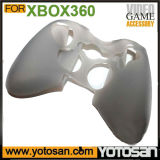 Controller Silicone Skins Case for xBox360 xBox 360