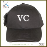 Custom Special Cheap Baseball Cap with Pocket Promotion
