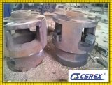 Qt500-7 Ggg40 Ggg50 Ggg60 Ggg70 Ggg90 Ductile Iron Planet Carrier