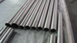 Uns N07718 Nickel Alloy Inconel 718 Tube
