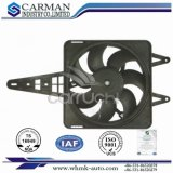 Radiator Cooling Fan for FIAT Uno (329)