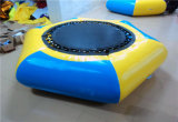 Inflatable Trampoline for Kids