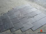 Black Roofing Slate for House Roofing Material
