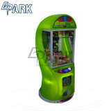 Super Box2 Gift Vending Claw Machine Supplier