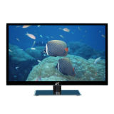 Full HD 32-Inch Color LED TV