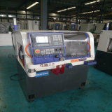 (GH20) High Precision Gang Turning Taping CNC Machine Tool