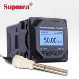 Thermal Electrical Conductivity Meter Conductivity Testing Meter